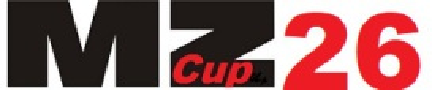 http://mzcup.de/s/misc/logo.jpg?t=1487107961